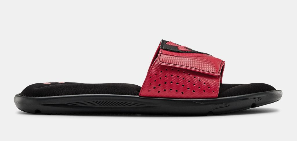 Under Armour Ignite VI Slide