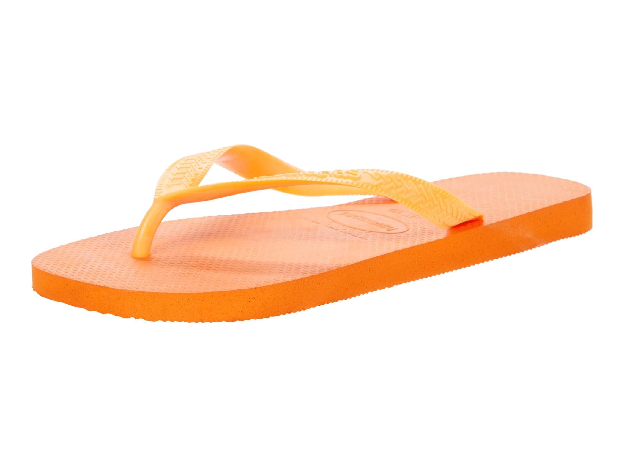 Havaianas Top Sandal, women's flip flops