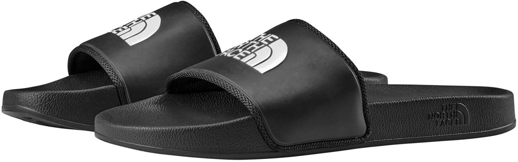 The North Face Slide