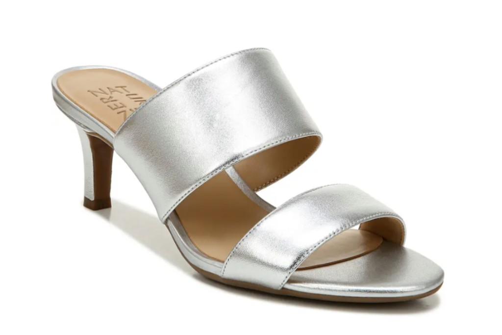 Naturalizer Tibby Sandals, best spring sandals