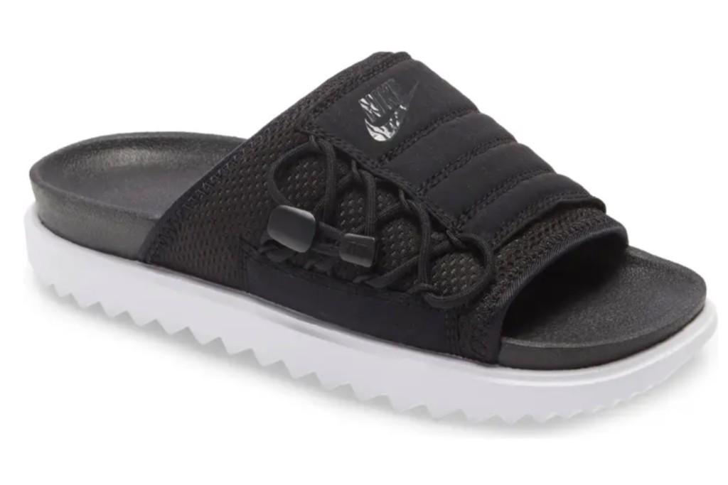 Nike Asuna Slide Sandal, best spring sandals