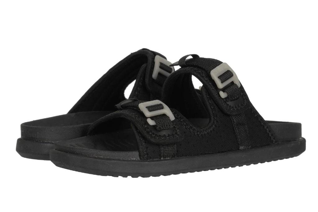 native shoes davis sandal, best spring sandals