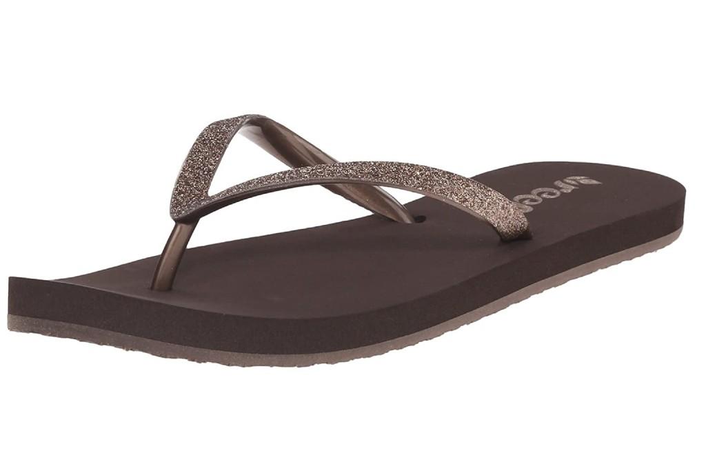 Reef Stargazer Flip-Flop, women's flip flops