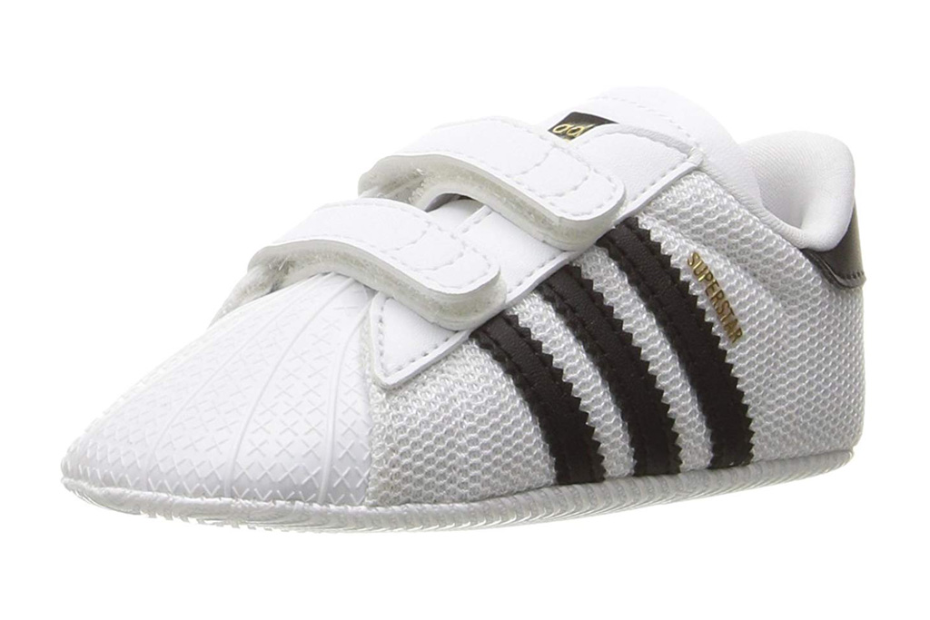 amazon, sneakers, baby, mesh