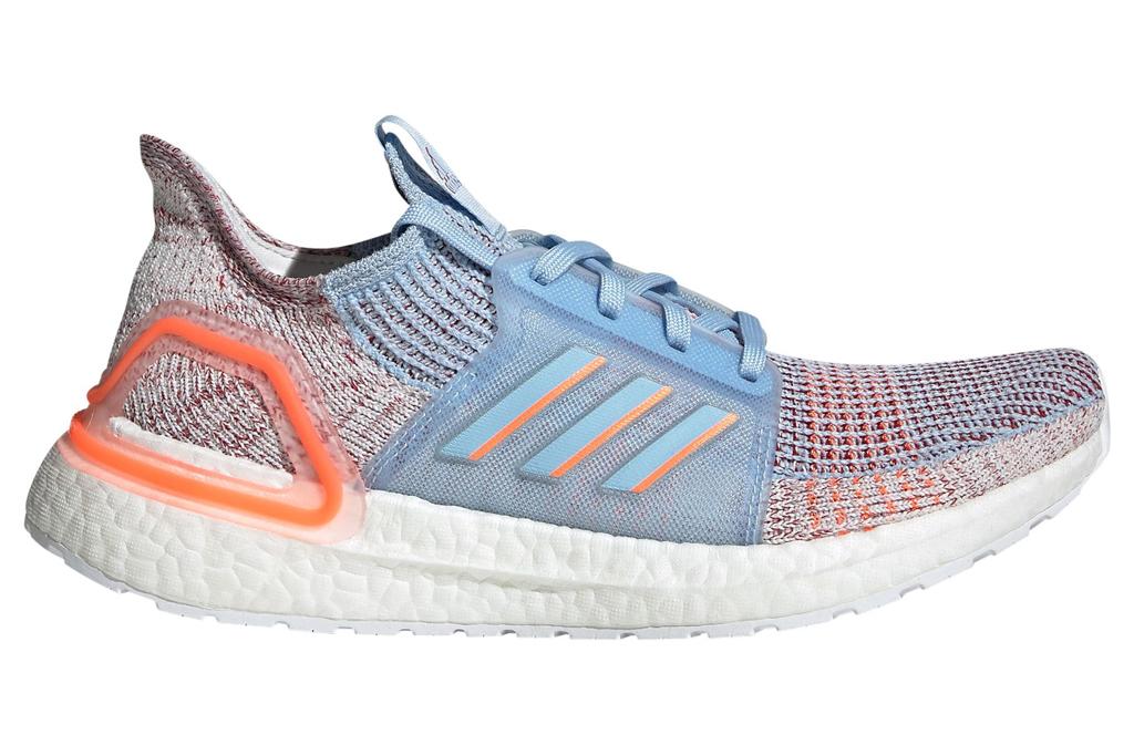 Adidas, Ultraboost 19, running shoes