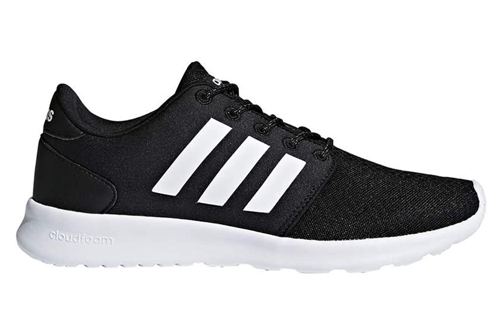 Adidas CloudFoam QT Racer Sneakers