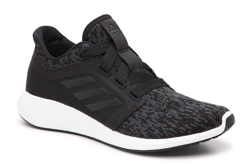 Adidas Edge 3 Lux