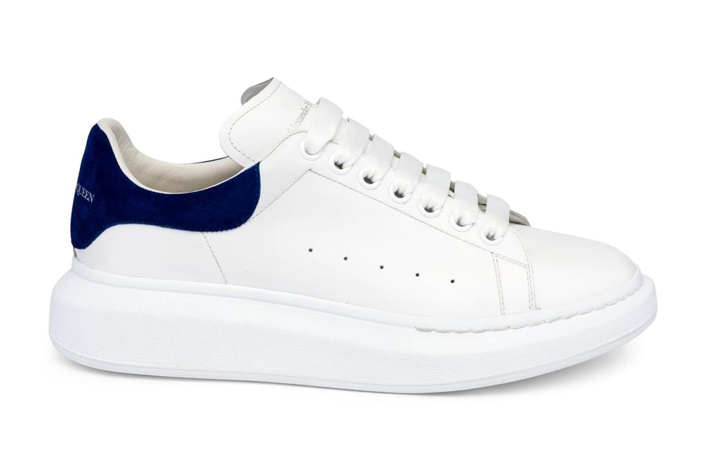 alexander mcqueen, sneakers, platfomr