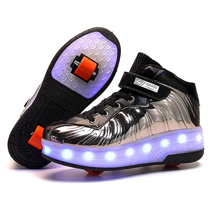 Alkuass-Light-Up-Shoes