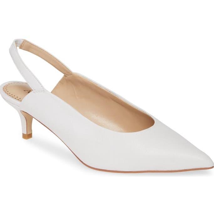 Allegra-James-Slingback-Shoe