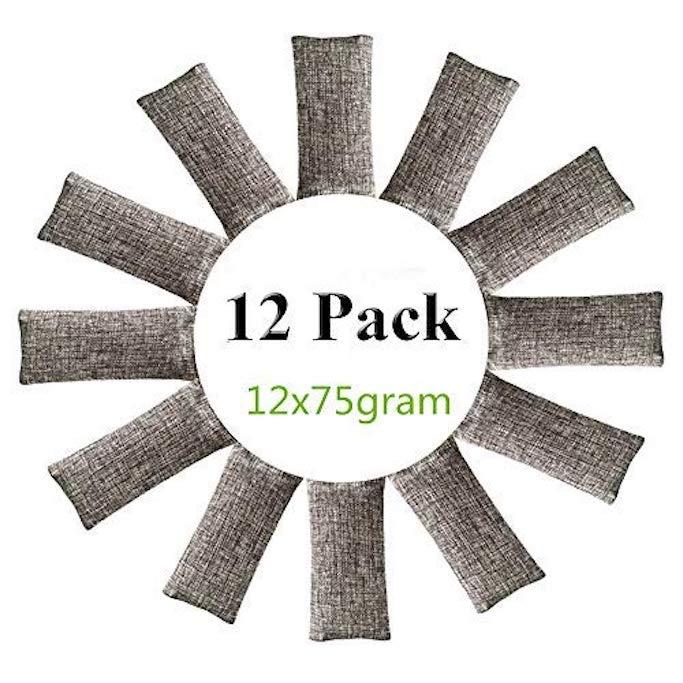 Anyi16-Mini-Charcoal-Packs
