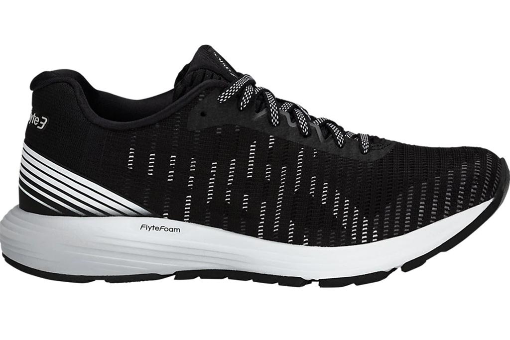 Asics Dynaflyte 3 sneakers