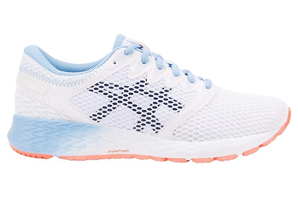 asics, Roadhawk FF 2, Running Shoes