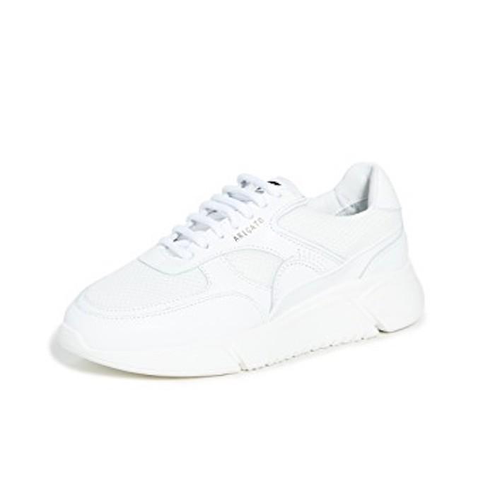 Axel-Arigato-Sneaker