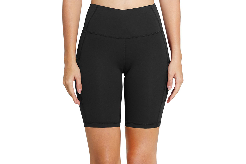 Baleaf Bike Shorts