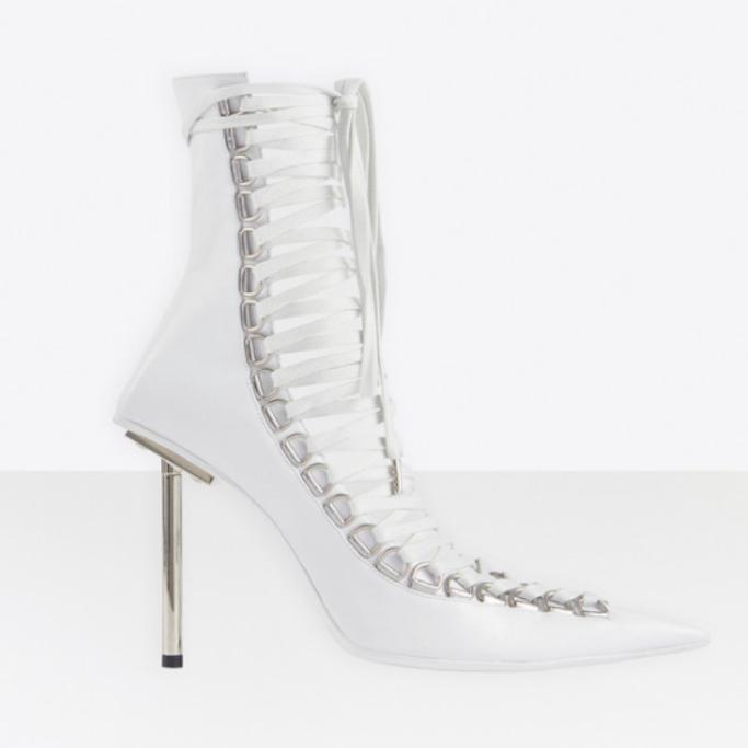 Balenciaga-Corset-Shoe