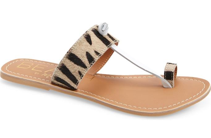 beach-by-matisse-sandal