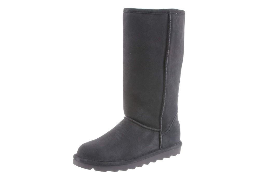 bearpaw Elle Tall boot