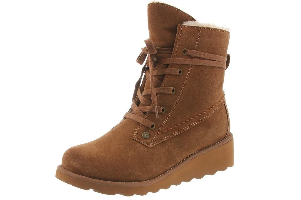 Bearpaw Krista Boot