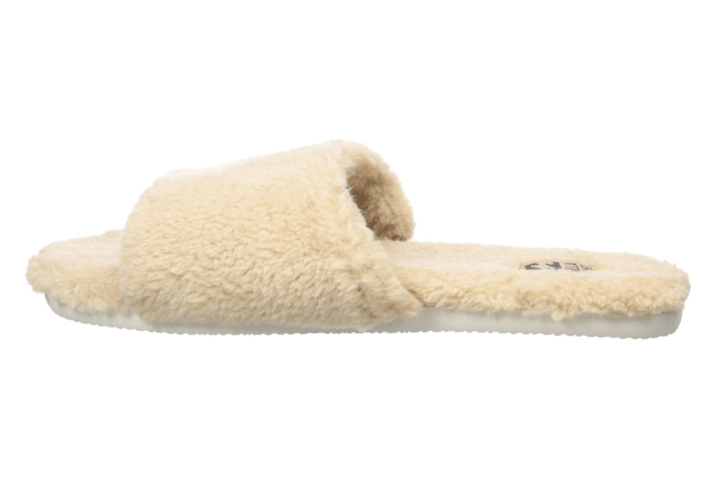 Billabong, slippers
