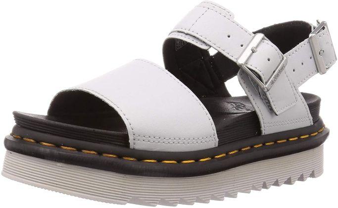 dr-martens-fisherman-sandal