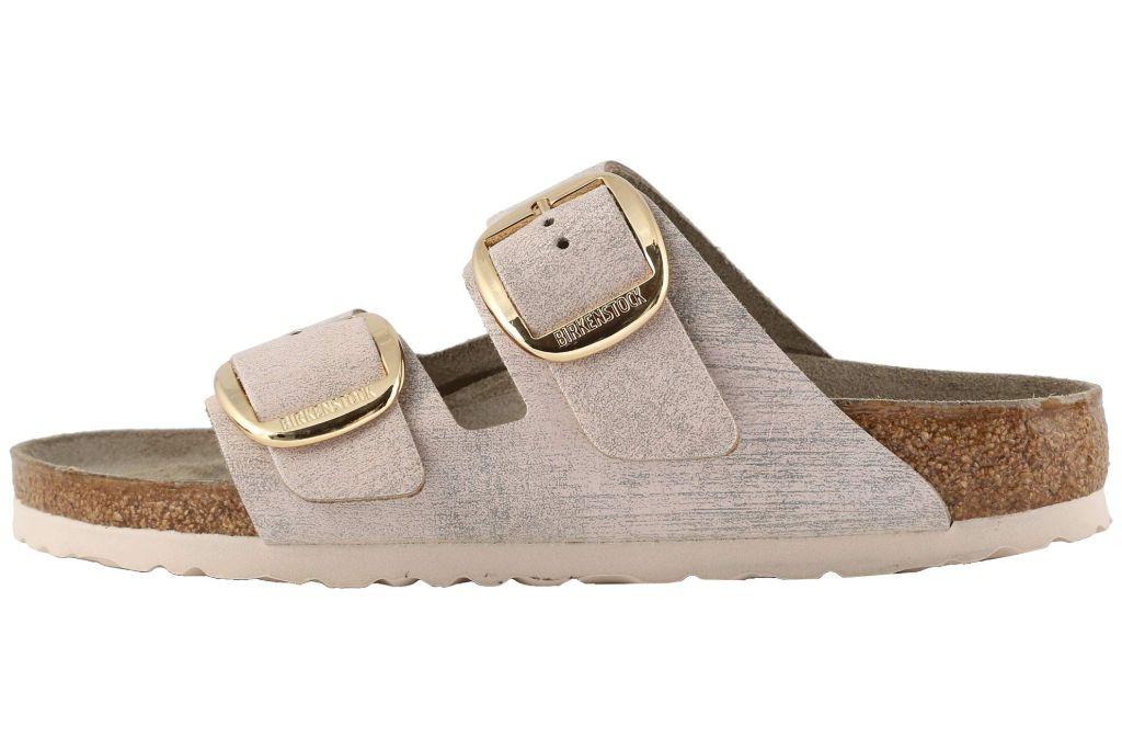 birkenstock, arizona, sandals, work from home