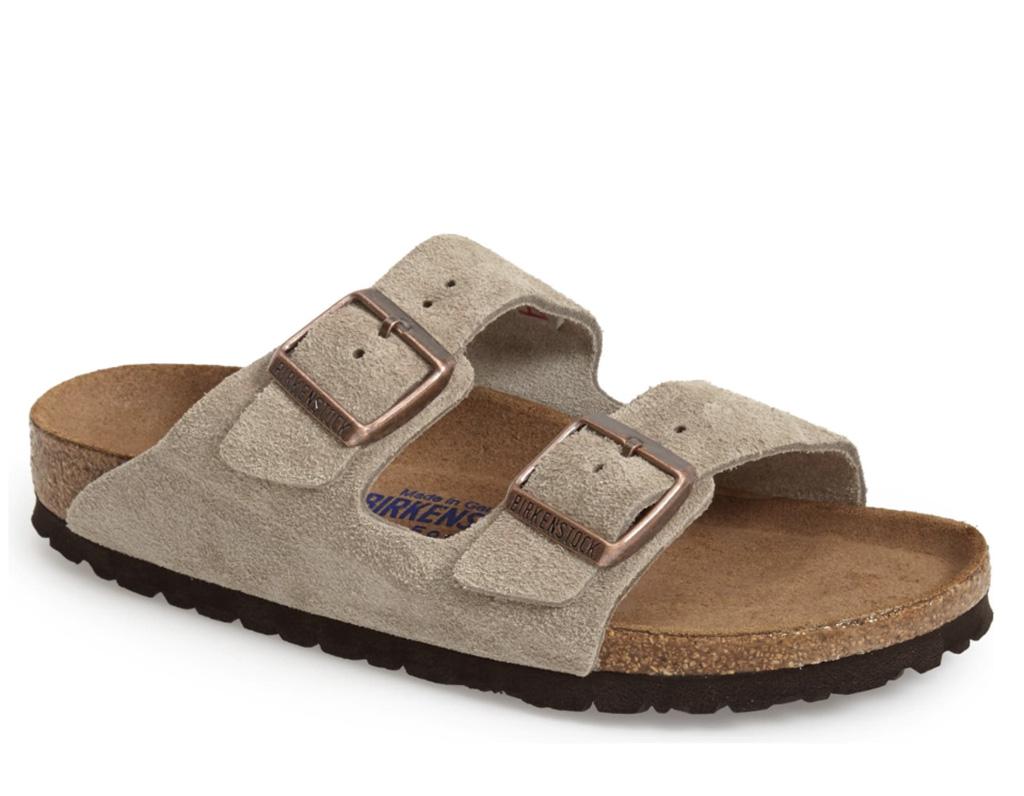 birkenstocks_socks_and_sandals_trend