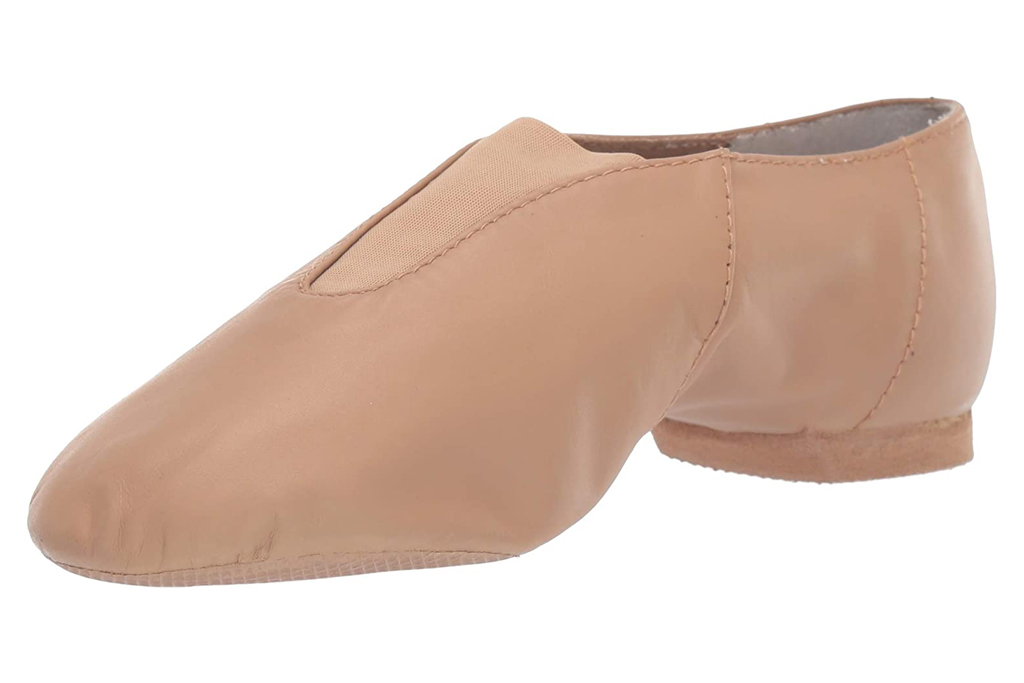 bloch, jazz shoes