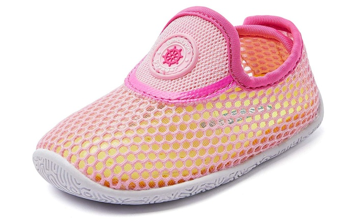 bmc, sneakers, baby