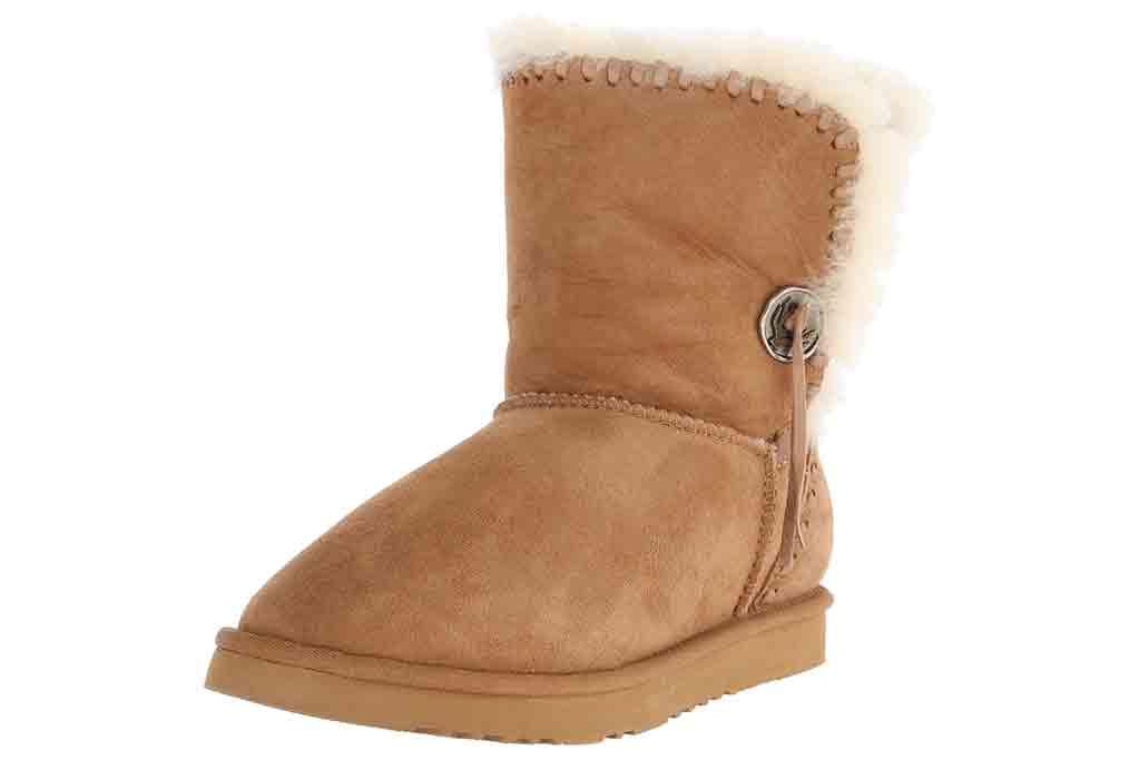 koolaburra, boots