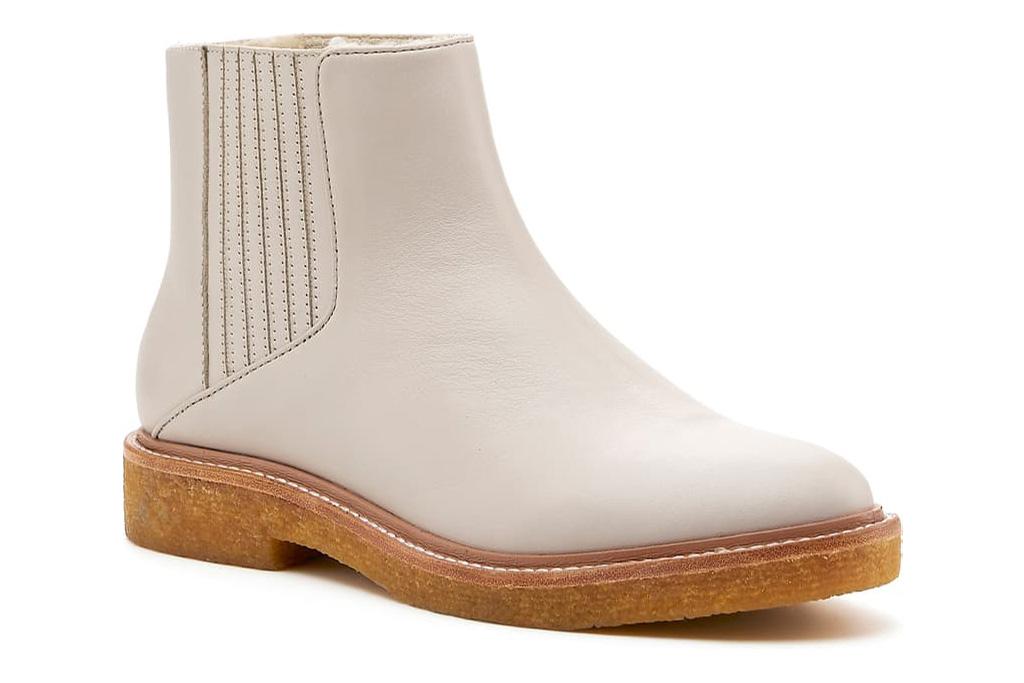 botkier boots