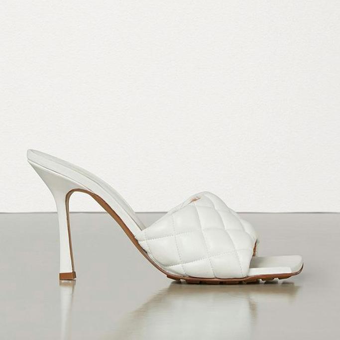 Bottega-Veneta-Padded-Sandals-