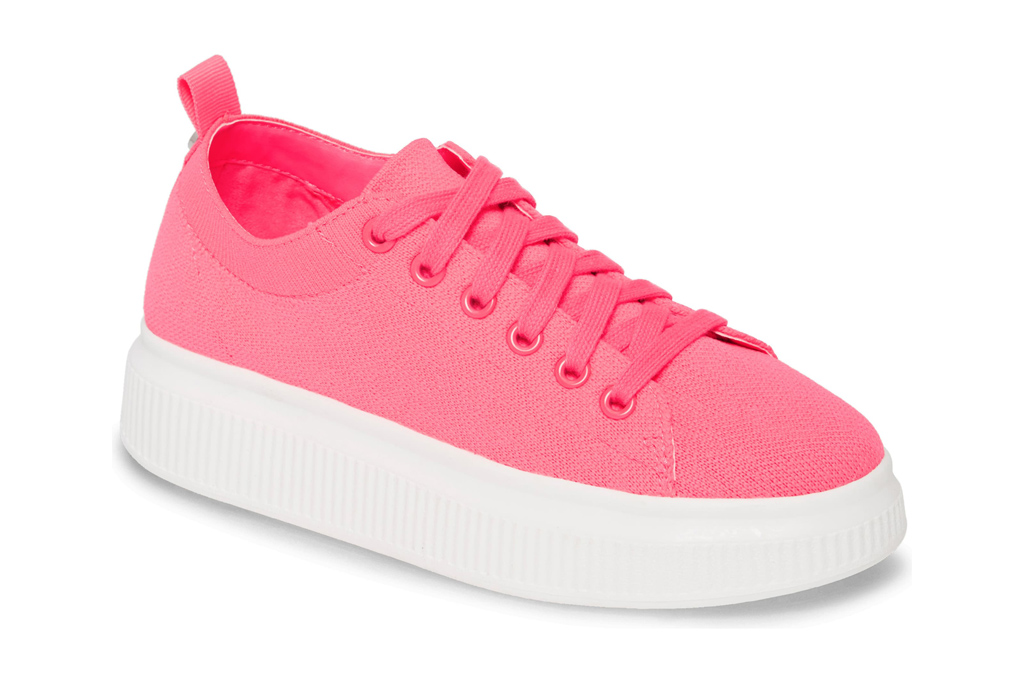 bp sneakers