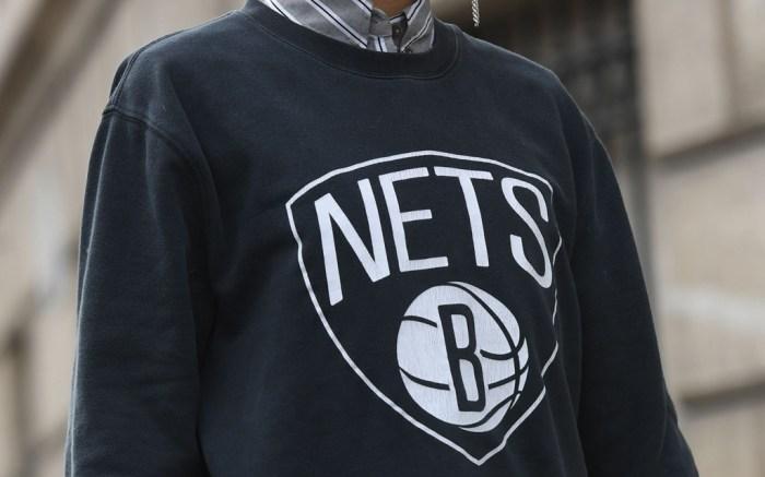 Brooklyn Nets, coronavirus