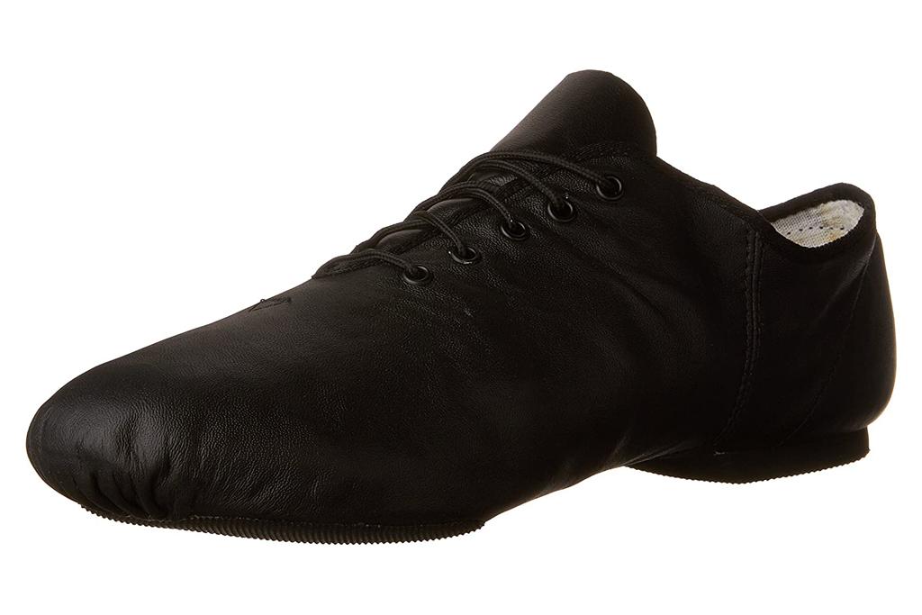 capezio, jazz shoes