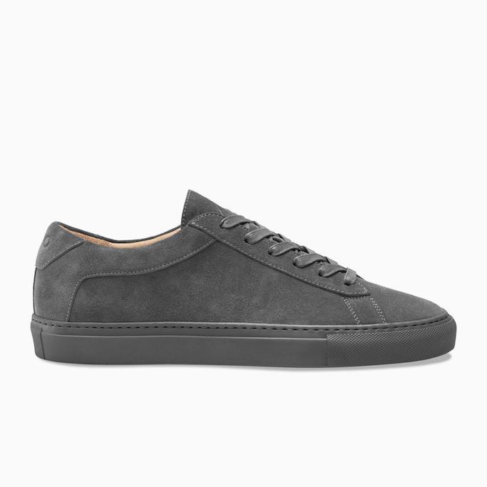 Capri-Roccia-Sneaker