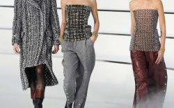 Chanel Fall 2020 Collection