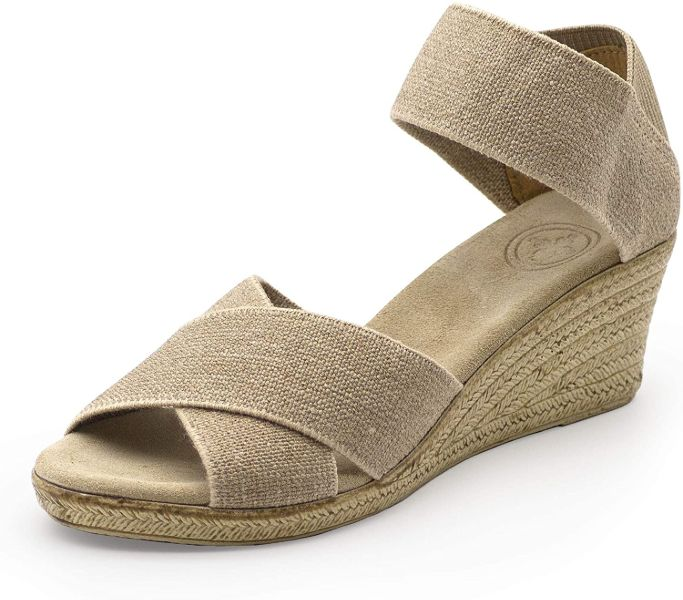 charleston-shoe-company-cannon-sandal