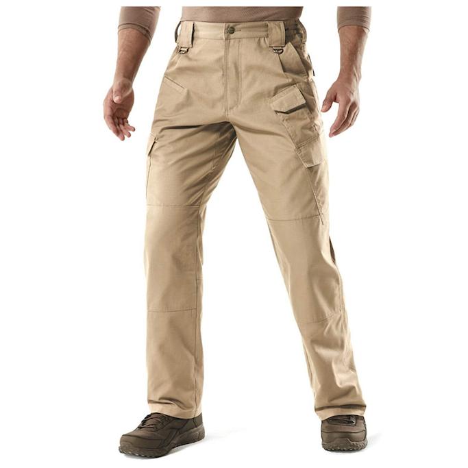 CQR-Pants