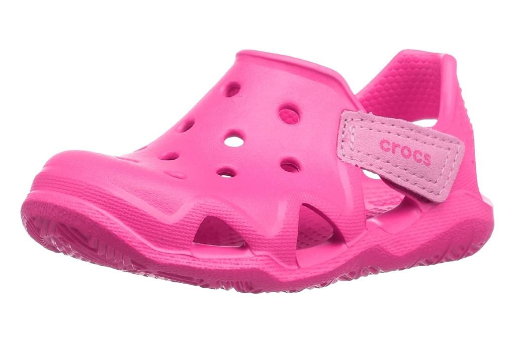 Crocs Swiftwater Wave Shoe