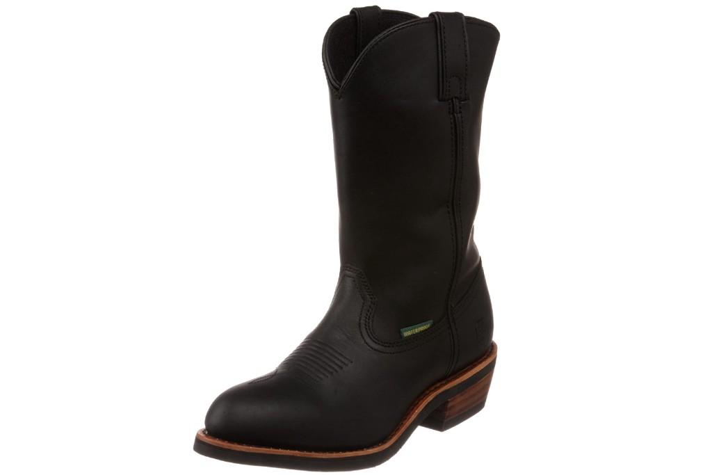 Dan Post Albuquerque Boot