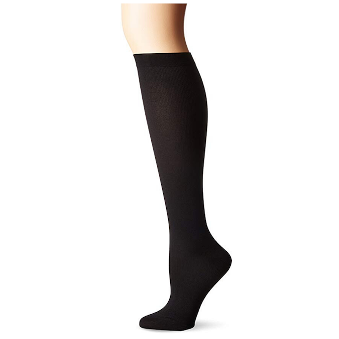 Dr.-Scholls-Knee-High-Compression-Socks