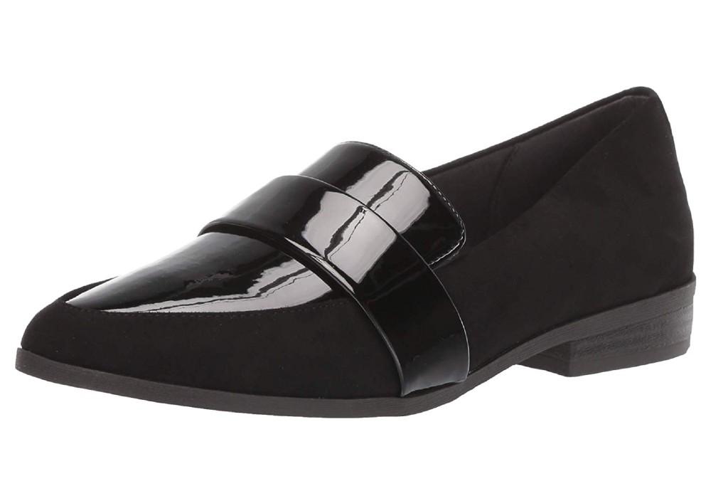 Dr. Scholl's Shoes Women's Agnes Loafer