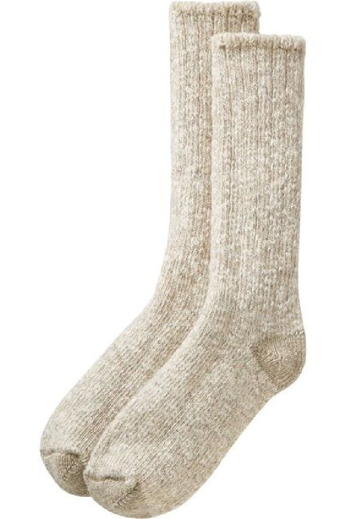 duluth-trading-co-slub-camp-socks