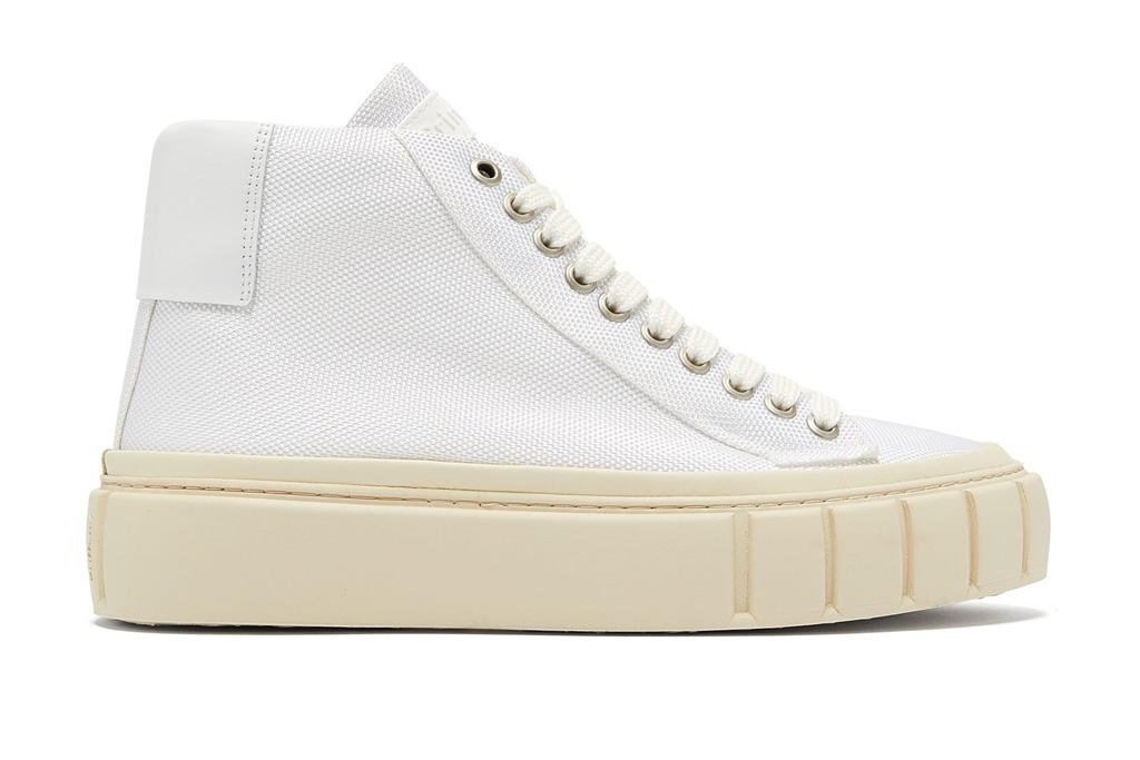 primury sneakers