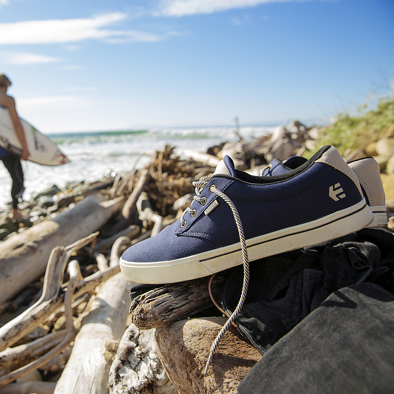 Etnies Jameson Preserve sneaker, sneakers