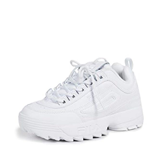 Fila-Disrupter-Sneaker