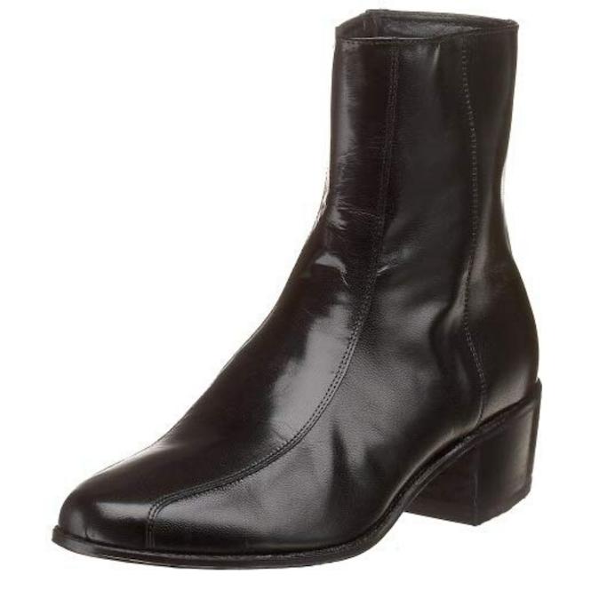 Florsheim-Boots