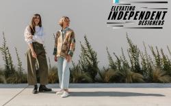 Freda Salvador founders
