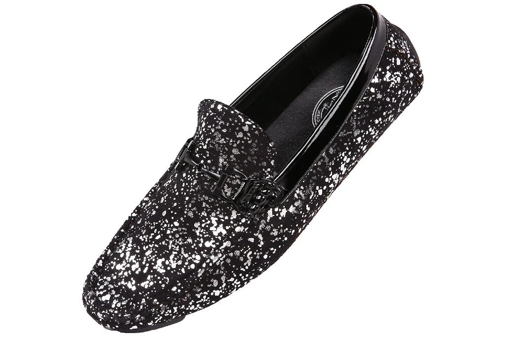 Amali Monty loafers